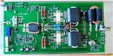 ACOM_600S_inside_photos-5.jpg